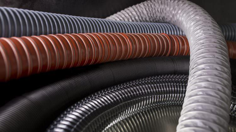 Italgomma2-Tubi-PVC-industriale-CFPH2827-Modifica